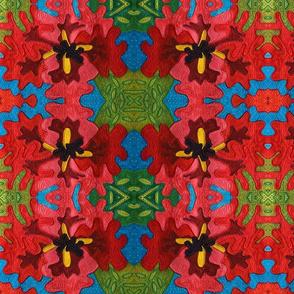 paradise_fabric