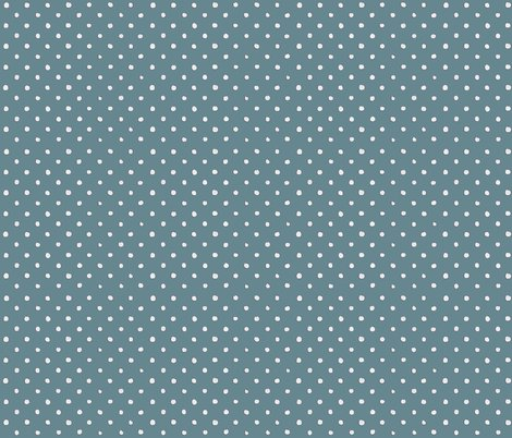 Rblue_polka_dotted_fabric_shop_preview