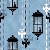 Rrainy_fleurs_-_light_blue_shop_thumb