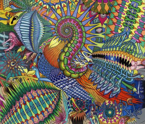 norules_10de_boydesjan08 fabric by dwayne on Spoonflower - custom fabric