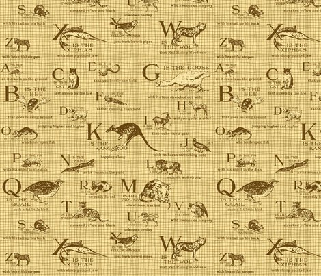 Alphabet_sepia_shop_preview