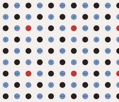 Rrfun-dots_shop_preview