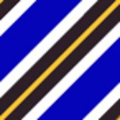 Rrblue_stripes_shop_thumb