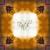 Sunrise_faith_shop_thumb