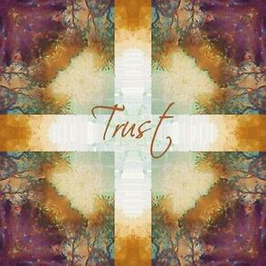 Sunrise_ Trust