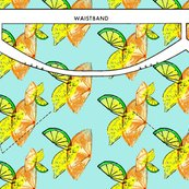 Rripple_apron36_citronne_shop_thumb