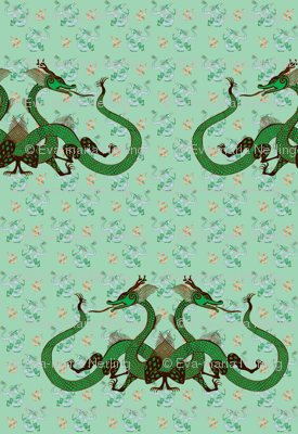 green-dragon012-f