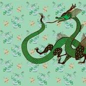Rorange-green-dragon032-f_shop_thumb