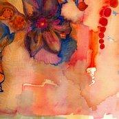 Rwatercolor_1_shop_thumb