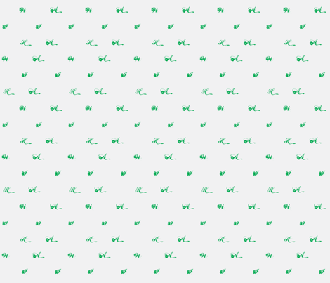 hawaii-ch fabric by twoboos on Spoonflower - custom fabric
