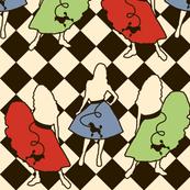 PoodleSkirtPassion