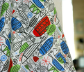 Rrfish_spoonflower2_comment_12727_thumb