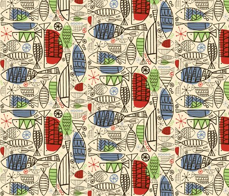 Rrfish_spoonflower2_shop_preview