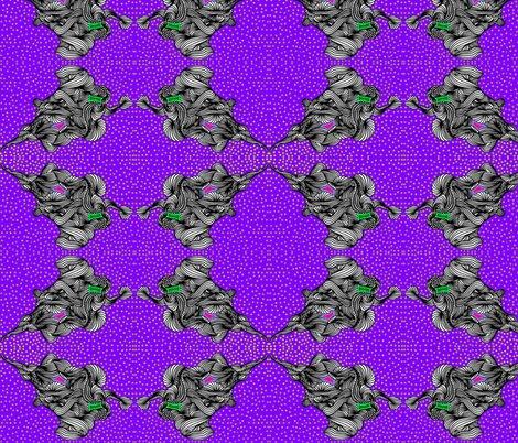 Rjamjax_continental_purple_shop_preview