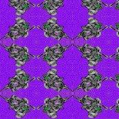 Rjamjax_continental_purple_shop_thumb