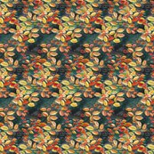 Rrfinal_leaves_fabric_i_shop_thumb