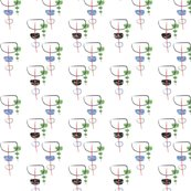 Rfifties_spoonflower-01_shop_thumb