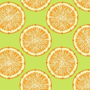 Citrus 1