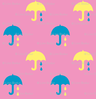 umbrellas_bright
