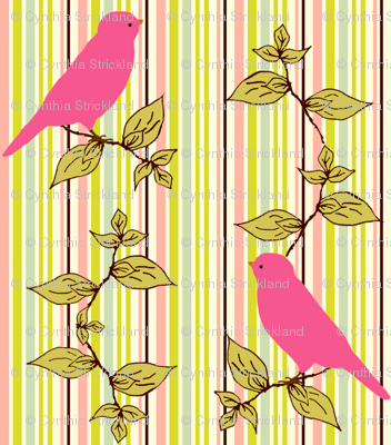 MorningSong_Stripe_in_Pink