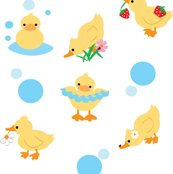 Rrduckies_shop_thumb