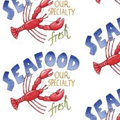 Rrrfresh_seafood_shop_thumb