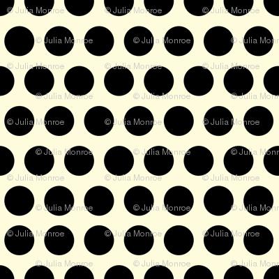 Black Dots