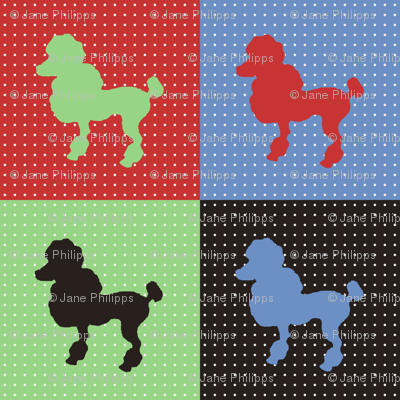 pop_art_poodles