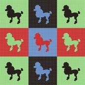 Rpop_art_poodles_shop_thumb
