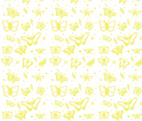 Rrrbutterfly2_fabric_shop_preview