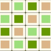 Rsquares2_shop_thumb