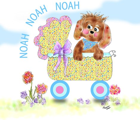 R27_x_27_puppy_template_noah_shop_preview