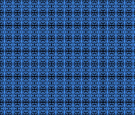 Rblue_black_damask_pattern_shop_preview