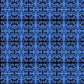 Rblue_black_damask_pattern_shop_thumb