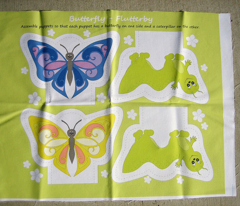 Rbutterfly_jpg_2_comment_43474_preview
