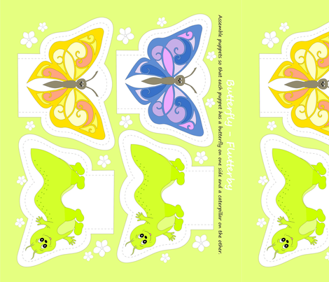 butterfly_jpg_2 fabric by ali_c on Spoonflower - custom fabric