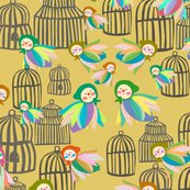 Rbirdcages3_shop_thumb