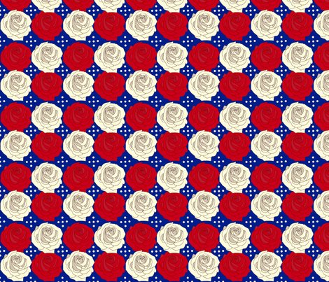 Rpatriotic_rose_flat_shop_preview