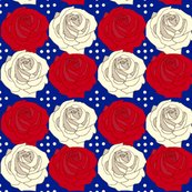 Rpatriotic_rose_flat_shop_thumb