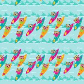 Rrtiki_owls_surf-02_shop_thumb
