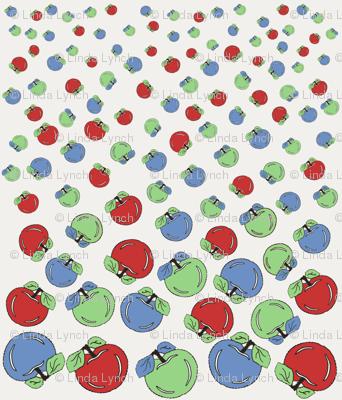 Rapple_apple_crabapple_preview