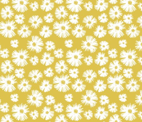 Rpaper_daisy_-_provence_gold_shop_preview