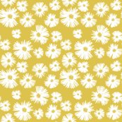 Rpaper_daisy_-_provence_gold_shop_thumb
