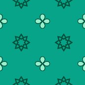 Rflowers_and_stars_mint_shop_thumb