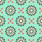 Rrflowers_and_leaves_mint_shop_thumb