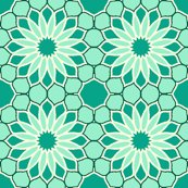 Rdaisy_path_mint_shop_thumb