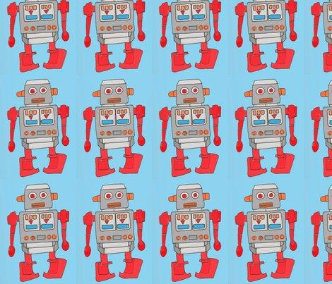 Rrrrobot_shop_preview