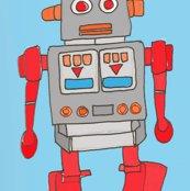 Rrrrobot_shop_thumb