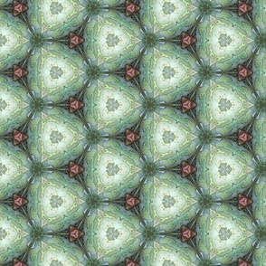 Appleblossom pattern II