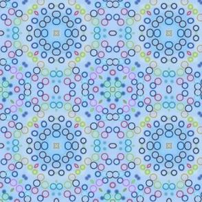 blue_circles_2